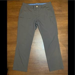 Bonobos Tailored Golf Pants - 33 x 30